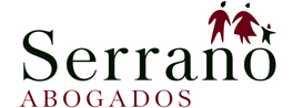 Serrano Abogados.